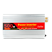 Power Inverter (szc1266)