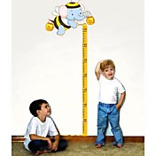 Kids Wall Sticker (0752 -P6-50(A))