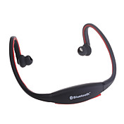 Casque Bluetooth Sportif