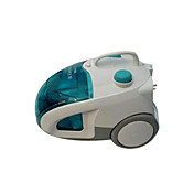 Vacuum Cleaner (0653 -CL1021)
