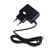 Adaptador de Energia para Nintendo DS Lite (EU)