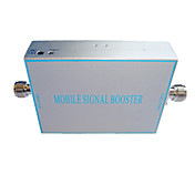 3G 2000MHz Mobile Phone Signals Booster
