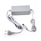 adaptateur secteur europen pour la wii