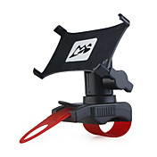 Bicycle Holder Mount for iPhone 4