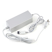 US Regulation AC Adapter Charger Power Supply For Wii