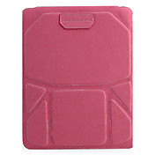 Protective Jeans Leather Case/Pouch/Bag for iPad 1/2/3/4 and Others