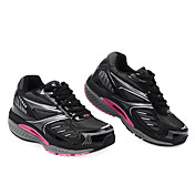 Fashion Sneakers Gym Shoes New Anti Shoes Fitness Footwear Walking Shoes Sports Shoes