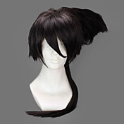 Cosplay Wig Inspired by Nura: Rise of the Yokai Clan Rihan Nura