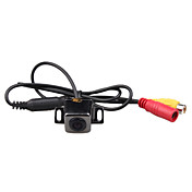 HD Car Rearview Camera