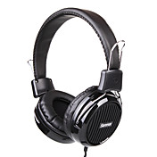 Muti-Media Headphone SM-HD360M.V