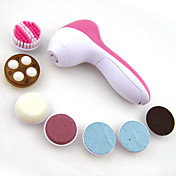 Roller Foot Massager
