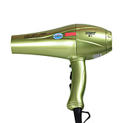 220V KF-8905 Professional Hair Dryers