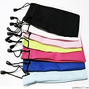 Waterproof Cellphone and Sunglass Bags (Assorted Colors)