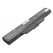 batterie pour hp compaq 6720s 6720s 6720 ct 6730s notebook pc 6730s HSTNN-ib51