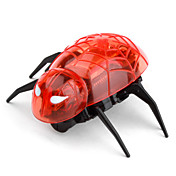 Bluetooth i-controle aranha para iPhone, iPod touch, ipad (vermelho)