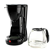 1.2l cafetera de goteo cm-65b