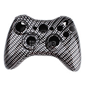 Vervangende Hoes Voor Draadloze Xbox-360 Controller