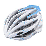QQ Sports- High Quality EPS Unibody Cycling Helemt (3 Colors)