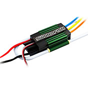 skyrc swordfish 120a esc fr Boot