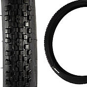 KENDA-Tyre for 26 &quot;Mountain Bike (26&quot; x1.95)