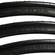 KENDA-700x23C Tyre for Road sykkel (K191)