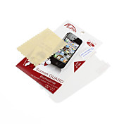 High Definition Screen Protector for Samsung Galaxy S3 I9300