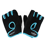 Professional Support gants (2pcs)