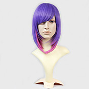 Cosplay Wig Inspired by AKB0048 Atsuko Maeda 40cm