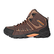 Men's Leisure Sports Camping &amp; Hiking Anti-skidding Shoes