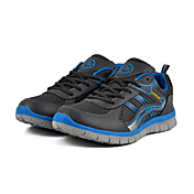 Leisure Sports Light Anti-skidding Shoes