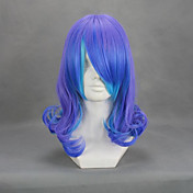 Cosplay Wig Inspired by Vocaloid ANTI THE∞HOLiC Kagamine Rin