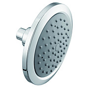 ABS Chrome Finish Rainfall Shower Head (B200301)