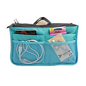 Textile Made Travelling Storage Bag