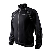 SPAKCT Polyester Long Sleeve Windproof/Waterproof Men Cycling Jacket/Vest CSY024B