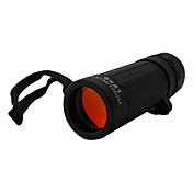 Mini 8*21 Dimlight Vision Portable Monocular (128m/1000m)