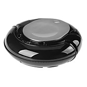 Mini Vacuum Robot QQ-6