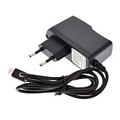 Regolamento UE AC Power Adapter per Wii U