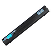 Laptop Batteri til Acer Aspire 3935 LC.BTP00.036 AS09B35 AS09B56 og mere (14,4 V, 4400mAh)