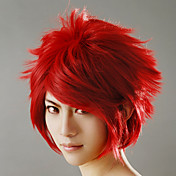 Cosplay Wig Inspired by Hiiro no Kakera Takuma Onizaki