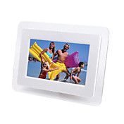 7-inch Digital Picture Frame