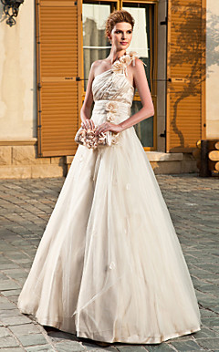 MIRELLA - Abito da Sposa in Tulle