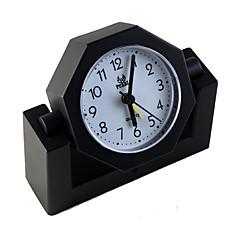 venta al por mayor + 1.2GHz cámara oculta en el interior del transmisor de radio del reloj