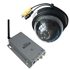 venta al por mayor Inicio Monitoreo sistema inalámbrico de cámara en color con receptor (SFA-010254)