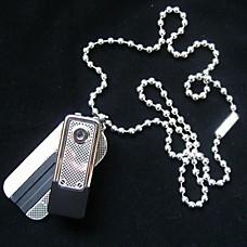 venta al por mayor youtube-friendlyvelocity - collar videocámara ultra compacta cámara de detección de movimiento de 30 fps (dce277)