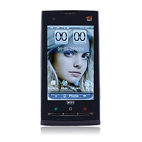 Celular Xk001 - Movil Wifi