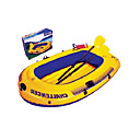 Inflatable Intex Raft Dinghy Boat Fishing Lake Boats (HYYP246)