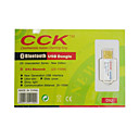 CCK sans fil usb bluetooth dongle / adaptateur (D92)