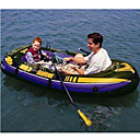 Intex SeaHawk Inflatable Boat Set - Two Person Cap(HYYP245)
