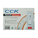 CCK sans fil usb bluetooth dongle / adaptateur (D91)