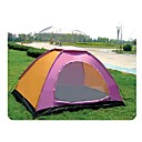 Two People Outdoor Camping Tent (HYYP105)(Start From 10 Units)
